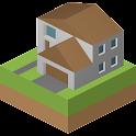 ISO City icon