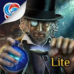 Дрожь 3: Души леса Lite Icon