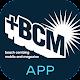 BCM波情報Viewerアプリ (app)