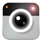 Camera 500 - Selfie,filters 1.4.7 Apk
