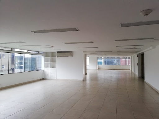 Oficinas en Arriendo/venta - Bogota, Parque Central Bavaria 642-4188