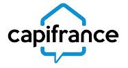 Capifrance Paris 15eme Arrondissement