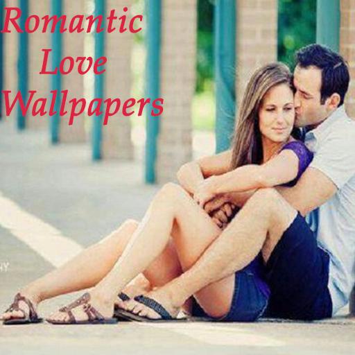 Romantic Love Wallpapers