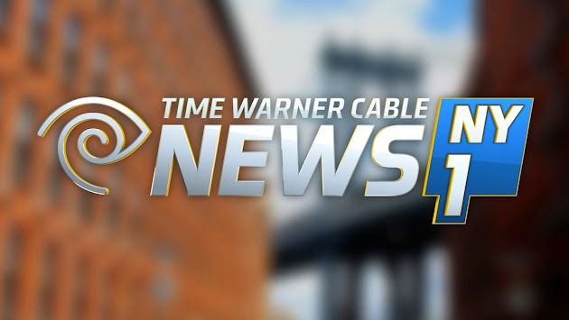 Time Warner Cable of New York and New Jersey has led the telecommunications industry in bringing exciting, innovative services to customers including Video-On-Demand, digital video recorders, digital phone and high speed internet access through four ISPs.