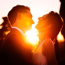 Wedding photographer Donatella Barbera (donatellabarbera). Photo of 29.06.2018
