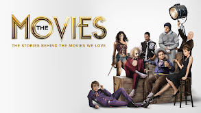 The Movies thumbnail