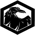 Crypto Arbitrage & Price Alerts (Full) icon