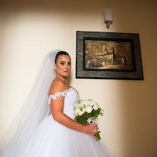Wedding photographer Aleksandr Radysh (alexradysh). Photo of 03.09.2017