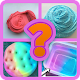 Download GUESS THE SLIME For PC Windows and Mac