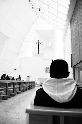 Meyer's Religion di Danielephoto