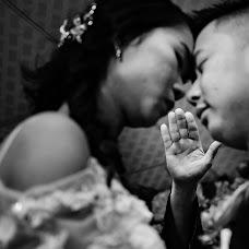 Wedding photographer Jose Saenz (saenz). Photo of 27.11.2018