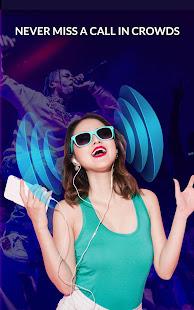 Volume Up - Sound Booster Pro -Volume Booster 2020