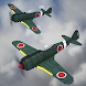 Air Fleet Command : WW2 - Bomber Crew - Androidアプリ
