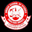 Unique School of Studies, Smalsar, Moga icon