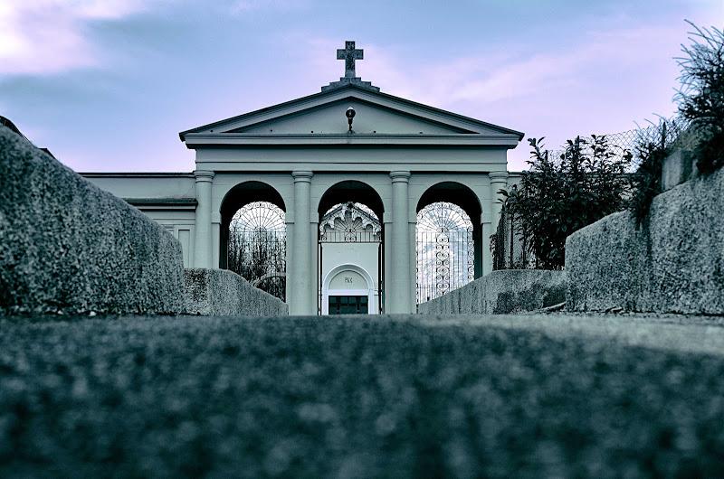 Sant'Omobono Imagna,fraz.Cepino.Valle Imagna(Bg) di Cperso
