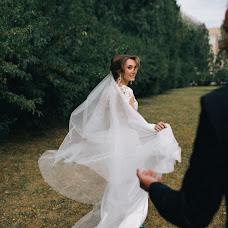 Wedding photographer Aleksey Kleschinov (AMKleschinov). Photo of 09.11.2018