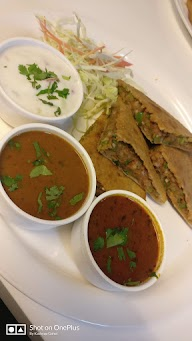 Only Parathas photo 2