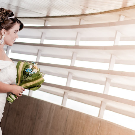 Fotógrafo de bodas Carlos daniel Bastidas lopez (Carlosdanielbl). Foto del 17.10.2017