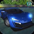 Furious Racing download