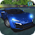 Furious Racing file APK for Gaming PC/PS3/PS4 Smart TV