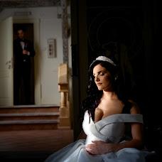 Wedding photographer Zoran Marjanovic (Uspomene). Photo of 10.02.2019