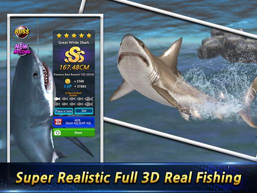 Monster Fishing 2020 filehippodl screenshot 12