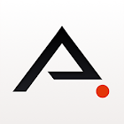 Amazfit Watch icon