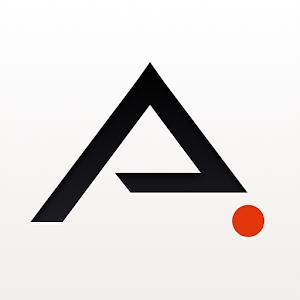 App Amazfit Watch APK for Windows Phone