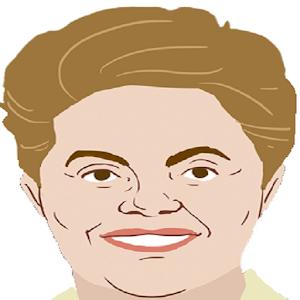 Fala Dilma