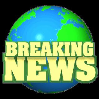 News Finance RSS READER