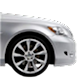 Auto Auctions Canada
