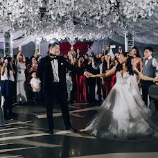 Свадебный фотограф Арчылан Николаев (archylan). Фотография от 30.10.2018
