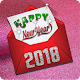 New Year Card (app)