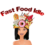 Fast Food Idle icon