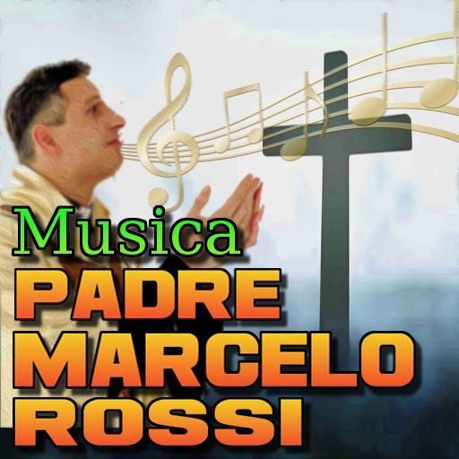 ROSSI MARCELO PADRE BAIXAR TRAICOEIRAS NOITES
