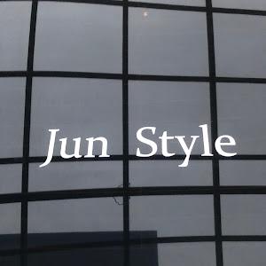 クラウンアスリート GRS184 平成18年式のカスタム事例画像 天運 【Jun Style】さんの2018年10月16日15:37の投稿
