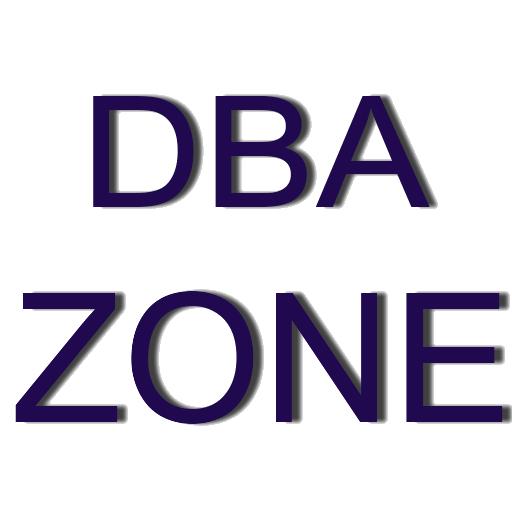 DBA ZONE