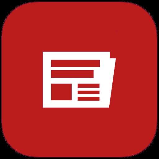 Online seznamka app schweiz
