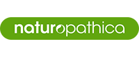 Naturopathica_logo