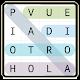 Sopa de Letras Español (game)