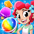 Tropical Treats: Ice Cream Blast - Free Match 3 file APK for Gaming PC/PS3/PS4 Smart TV