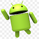 RIT Android Club APK