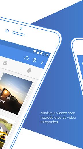 GalleryVault - Oculte Imagens, vídeos & arquivos screenshot 2