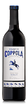 Francis Ford Coppola Director's Series Merlot