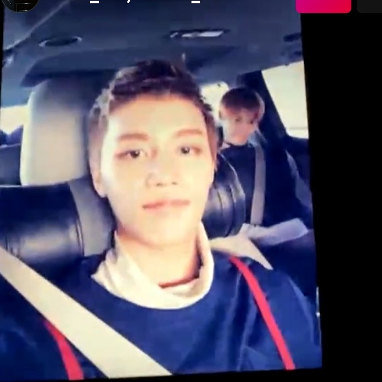 predebut nct2