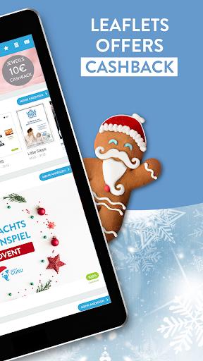 marktguru leaflets & offers 3.8.2 screenshots 11