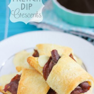 French Dip Roast Recipes