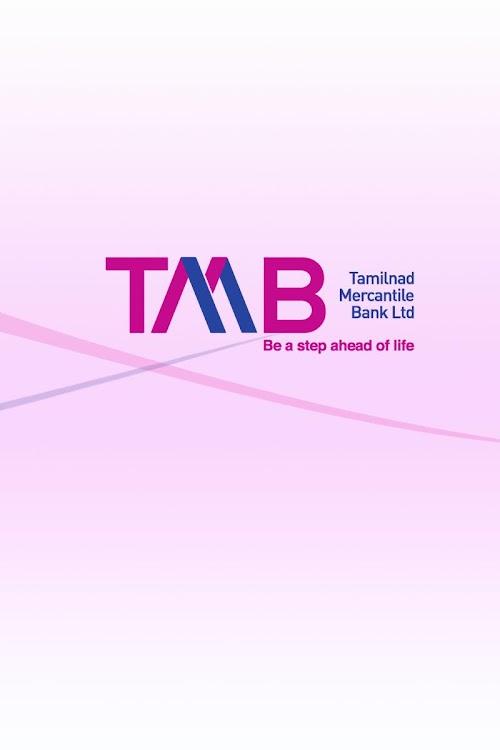 TMB mConnect – (Android Applications) — AppAgg