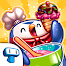 My Ice Cream Maker - Food Game