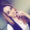 Polina Startova